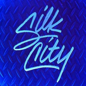 Silk City/Diplo/Mark Ronson - Electricity - 0190759353912 - COLUMBIA