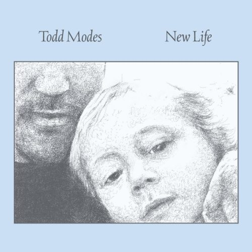 Todd Modes - New Life - 100-01 - 100 LIMOUSINES