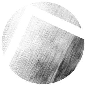 Rando Arand - Alles - LIIT004 - LIITHELI