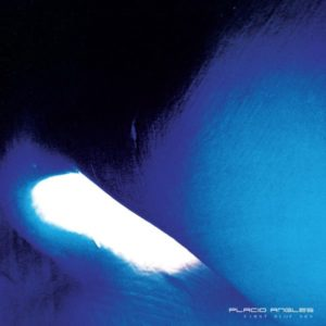 Placid Angels/John Beltran - First Blue Sky - MAGIC017 - MAGICWIRE