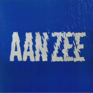 Aan Zee - EP 1 - PW04 - PLEASURE WAVE