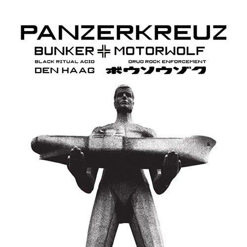 Fiume - Fiume - Panzer1037 - PANZERKREUZ