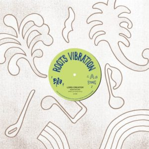 Lord Creator - Such Is Life - ROOTS14 - ROOTS VIBRATION