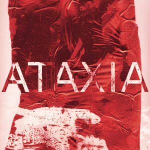 Rian Treanor - Ataxia - ZIQ405 - PLANET MU