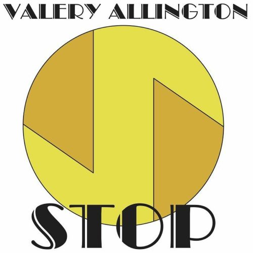 Valery Allington - Stop - BSTX060 - BEST ITALY