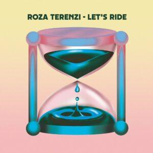 Rosa Terenzi - Let's Ride - DKMNTL066 - DEKMANTEL