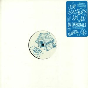 DJ Lifegoals Archives • Biit Me Record Store