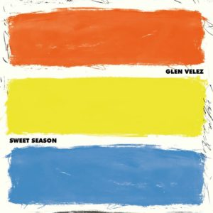 Glen Velez - Sweet Season - ERC078 - EMOTIONAL RESCUE