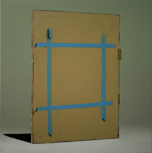 The Caretaker - Everywhere At The End Of Time - Stage 6 - HAFTW030 - HISTORY ALWAYS FAVOURS THE WINNERS