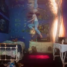 Weyes Blood - Titanic Rising - SP1232 - SUB POP