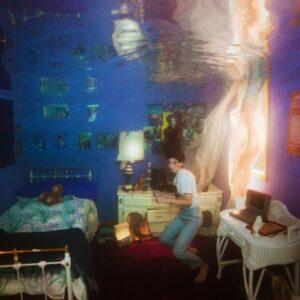 Weyes Blood - Titanic Rising Loser Edition - SP1232LOSER - SUB POP