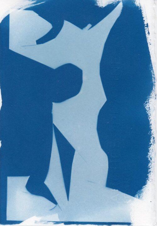 Ratkiller - Blue Thirty - BLUETHIRTY - BLUE TAPES