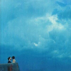 Marco Shuttle - The Vox Attitude remixes vol. 2 - EE14 - EERIE