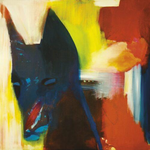 Greg Foat/Paul Armfield/Ken Black - Gone To The Dogs - JA1020SJU - JAZZAGGRESSION