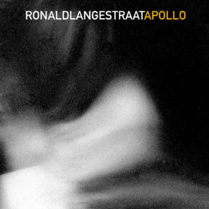 Ronald Langestraat - Apollo - SONLP-002 - SOUTH OF NORTH