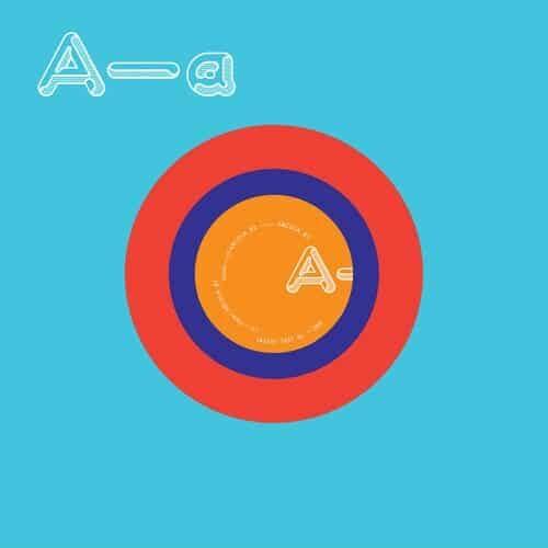 Levl - Levl 1 - ARC19 - ARCOLA