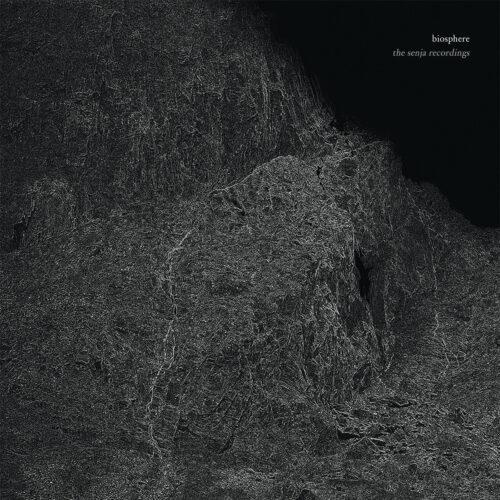 Biosphere - The Senja Recordings - BIO31LP - BIOPHON