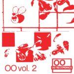 Various - OO vol. 2 - OOR002 - OO RECORDINGS