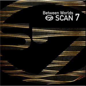 Scan 7 - Between World - DPTX021 - DEEPTRAX RECORDS