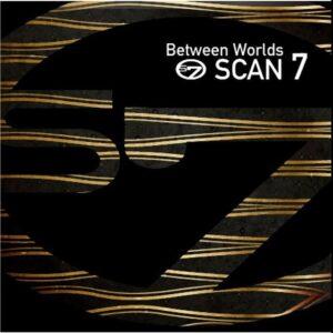 Scan 7 - Between World - DPTX021 - DEEPTRAX RECORDS