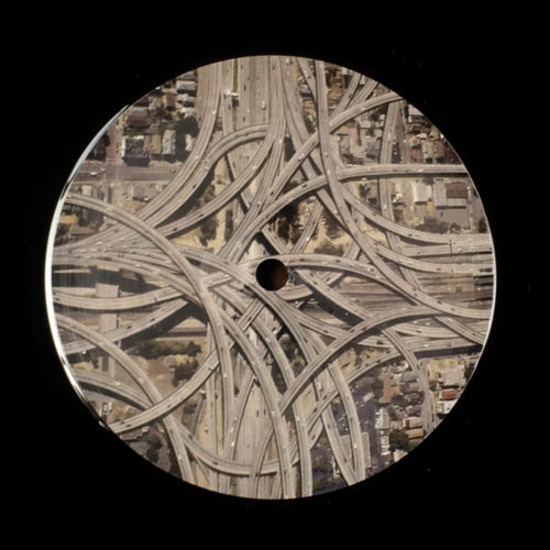 DJ Akoza/Trae/Lil Keke/Ksetdex/Textasy - EDTS-001 - EDTS-001 - EASTDOWNTOTHESOUTH