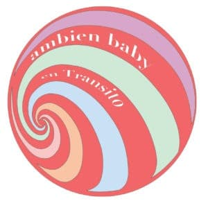 Ambien Baby/D Tiffany/NAP - En Transito - FAT03 - FATi RECORDS