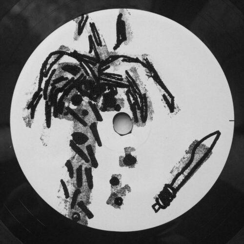 Mlin Patz/Chillera - Sunlimit - MUSCUT13 - MUSCUT