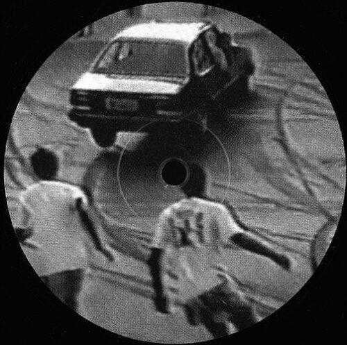 rhr - Nocturnal Fear - OMD021 - OMNIDISC
