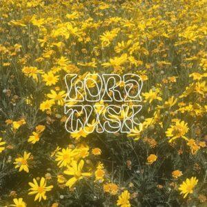Lord Tusk - Tell Me feat Tyson  / Healer - OTIS006 - OUTER TIME INNER SPACE