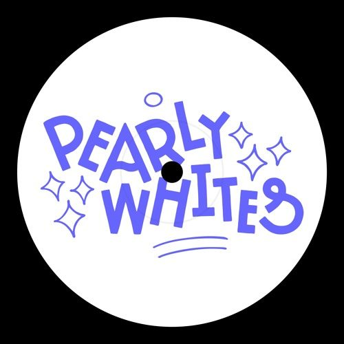 Sir Hiss / Neffa-T / Lemzly Dale / Lolingo - PEARLY 006 - PEARLY006 - PEARLY WHITES