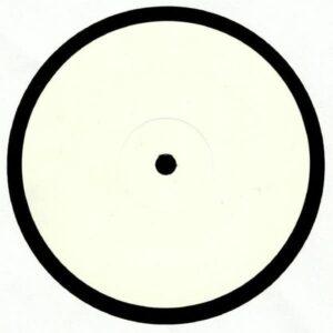 Sfire feat Marcella - Sfire 1 - SFIRE001 - SFIRE