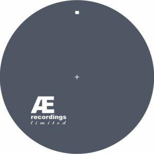 Anton Kubikov/Ohm/Octalindustries/Thor/Scsi9 - Deeper Wrestling EP - AE10LTD - AE RECORDINGS