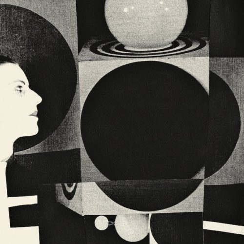 Vanishing Twin - The Age Of Immunology - FIRELP562 - FIRE RECORDS