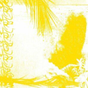 Giesse - HMZ 005 (Demdike Stare mix) - HMZ005 - HOMEMADEZUCCHERO