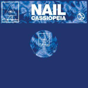 Nail - Cassiopeia - MYS008 - MYSTICISMS
