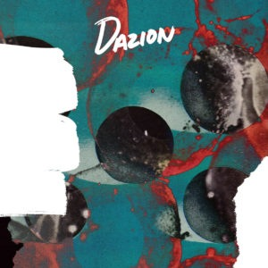 Dazion - A Bridge Between Lovers - SC013 - SECOND CIRCLE