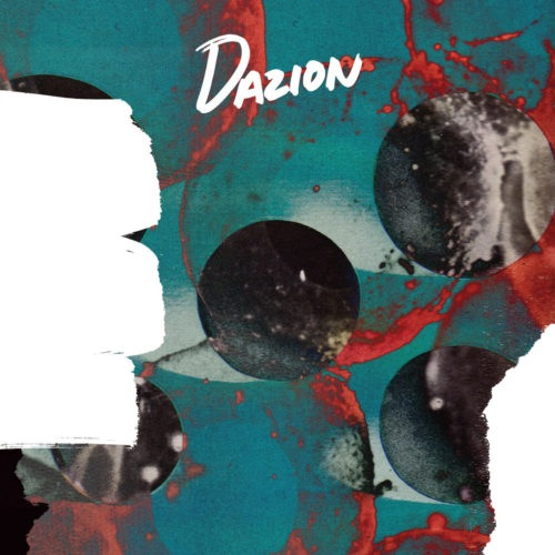Dazion - A Bridge Between Lovers - SC013 - SECOND CIRCLE
