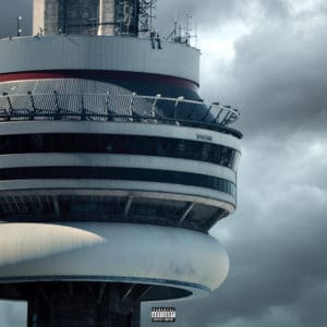 Drake - Views - 0602547973368 - CASH MONEY RECORDS