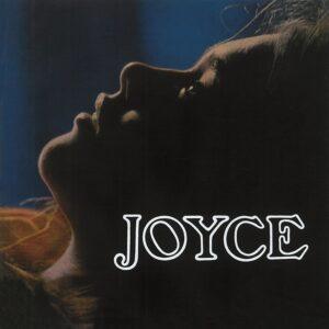 Joyce - Joyce - 5060672883115 - ALTERNATIVE FOX