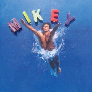 Mikey Young - You Feelin Me - 767870658112 - CASTLE FACE