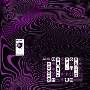 Atypic - DE: 10.09 - ASGDE028 - DE:TUNED