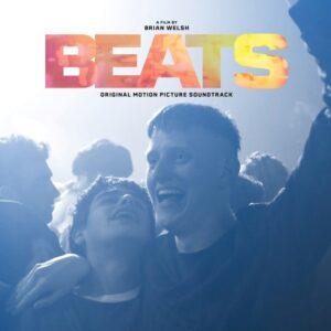 Various - Beats - BEATSOST1LP - ROSETTA PRODUCTIONS