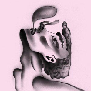 Benoit B/Candido - Dupla Rítmica EP - BR11 - BANLIEUE