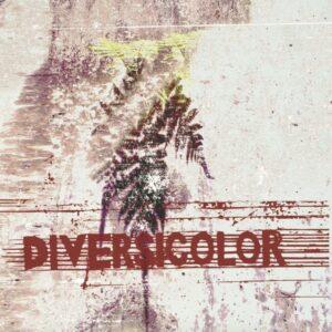 Diversicolor - Diversicolor - DIVERSICOLOR1 - N/A