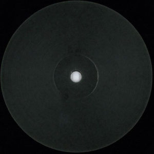 Ago - Good Luck! / I. Got. - IMX004 - INNAMIND RECORDINGS