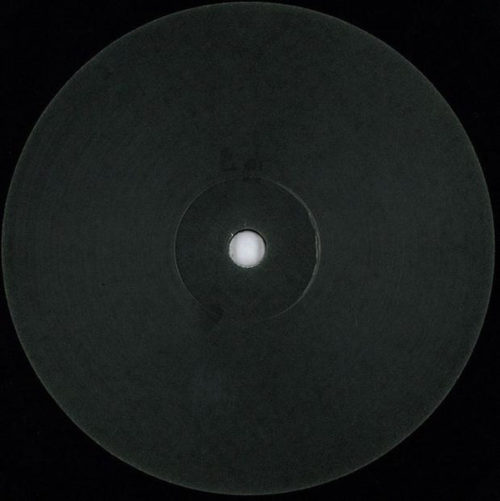 Ago - Good Luck! / I. Got. - IMX004 - INNAMIND RECORDINGS