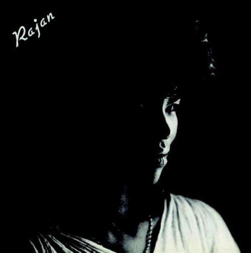 Rajan - Time - MISSYOU010 - MISS YOU