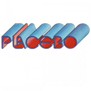 Placebo - Placebo - MOVLP1093 - MUSIC ON VINYL