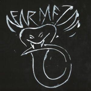 DJ Firmeza - Ardeu - P027 - PRINCIPE