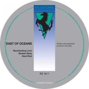 East Of Oceans - Neverlasting Love - RS1911 - R&S